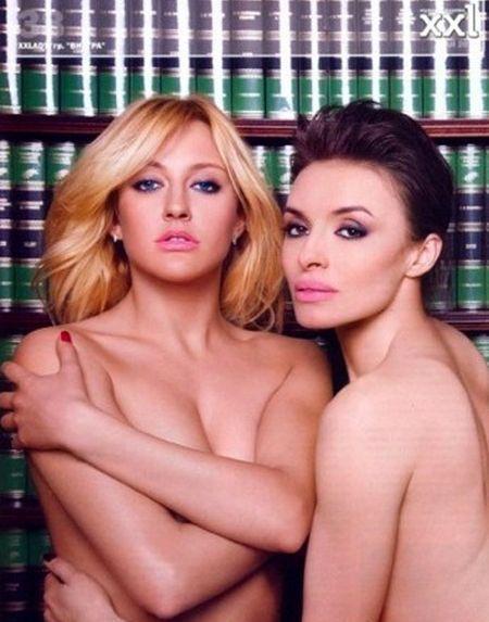 podglyadivayushiy-na-plyazhe-porno